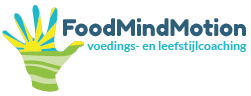 Logo FoodMindMotion